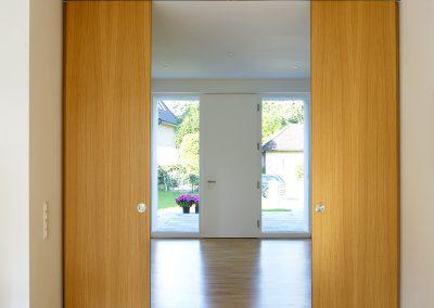 ABW10-Eingangsbereich-innen