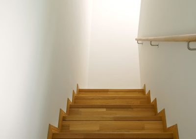 ABW10-Treppe-unten-1