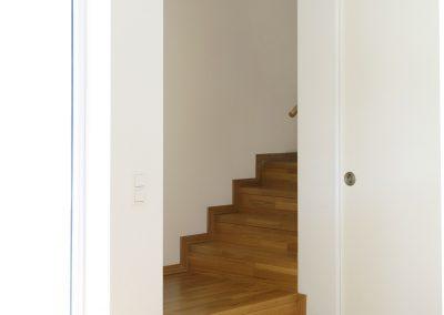 ABW10-Treppe-unten-2