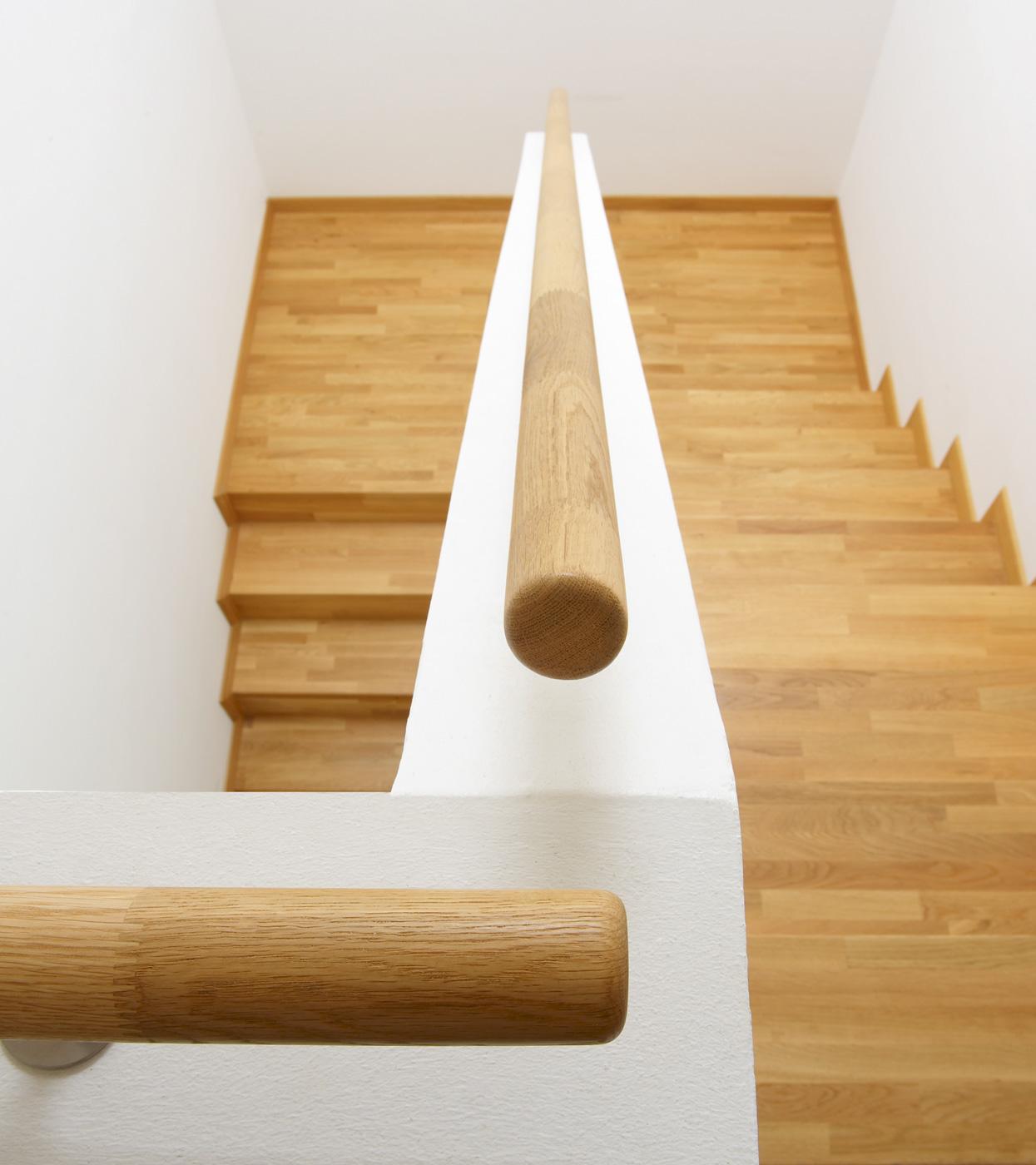 ABW10-Treppe_oben