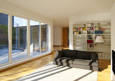 ABW10-Wohnbereich