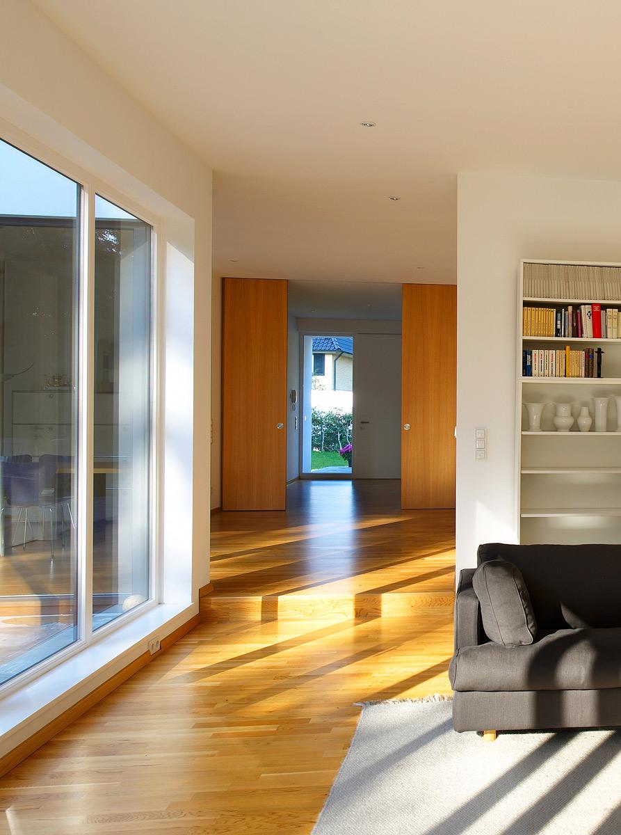ABW10-Wohnbereich-Eingang