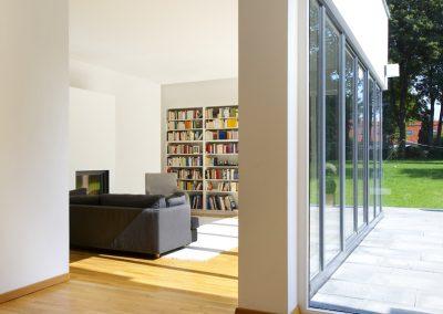 ABW10-Wohnbereich-durchsicht
