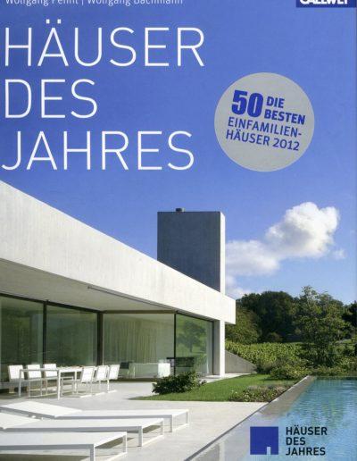 HäuserdesJahres2012:Seite1