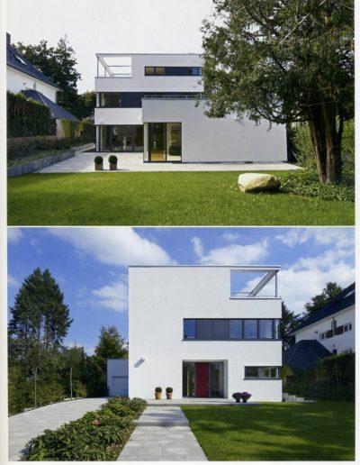 HäuserdesJahres2012:Seite3