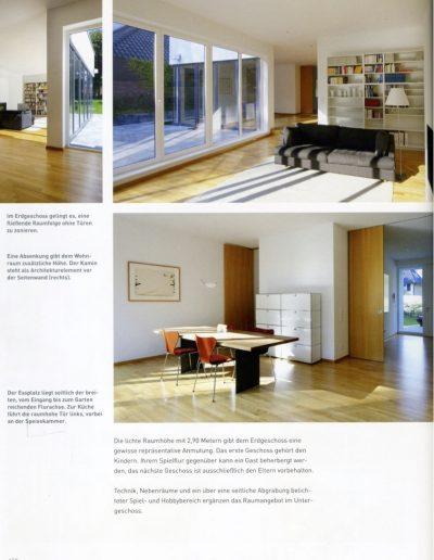 HäuserdesJahres2012:Seite4