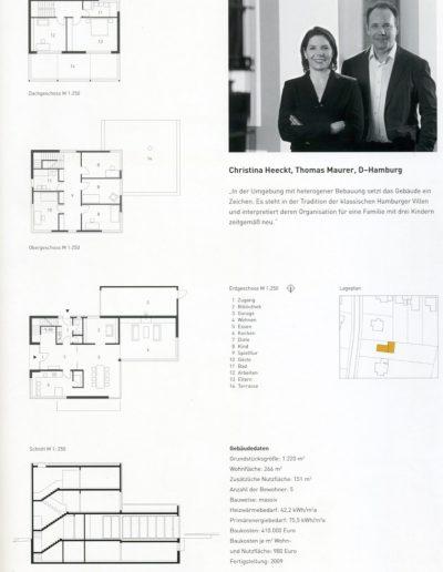 HäuserdesJahres2012:Seite5