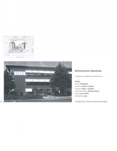 HHUSB_Dokumenta1995
