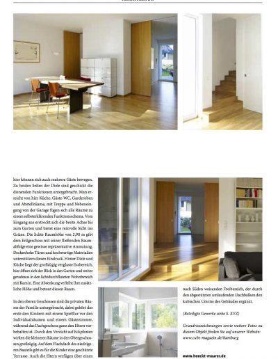 HH_0413_August-Bolten-Weg_1382512812804 Seite 3
