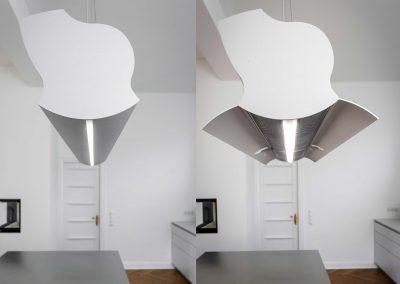 M26-Küche-Dunstabzug