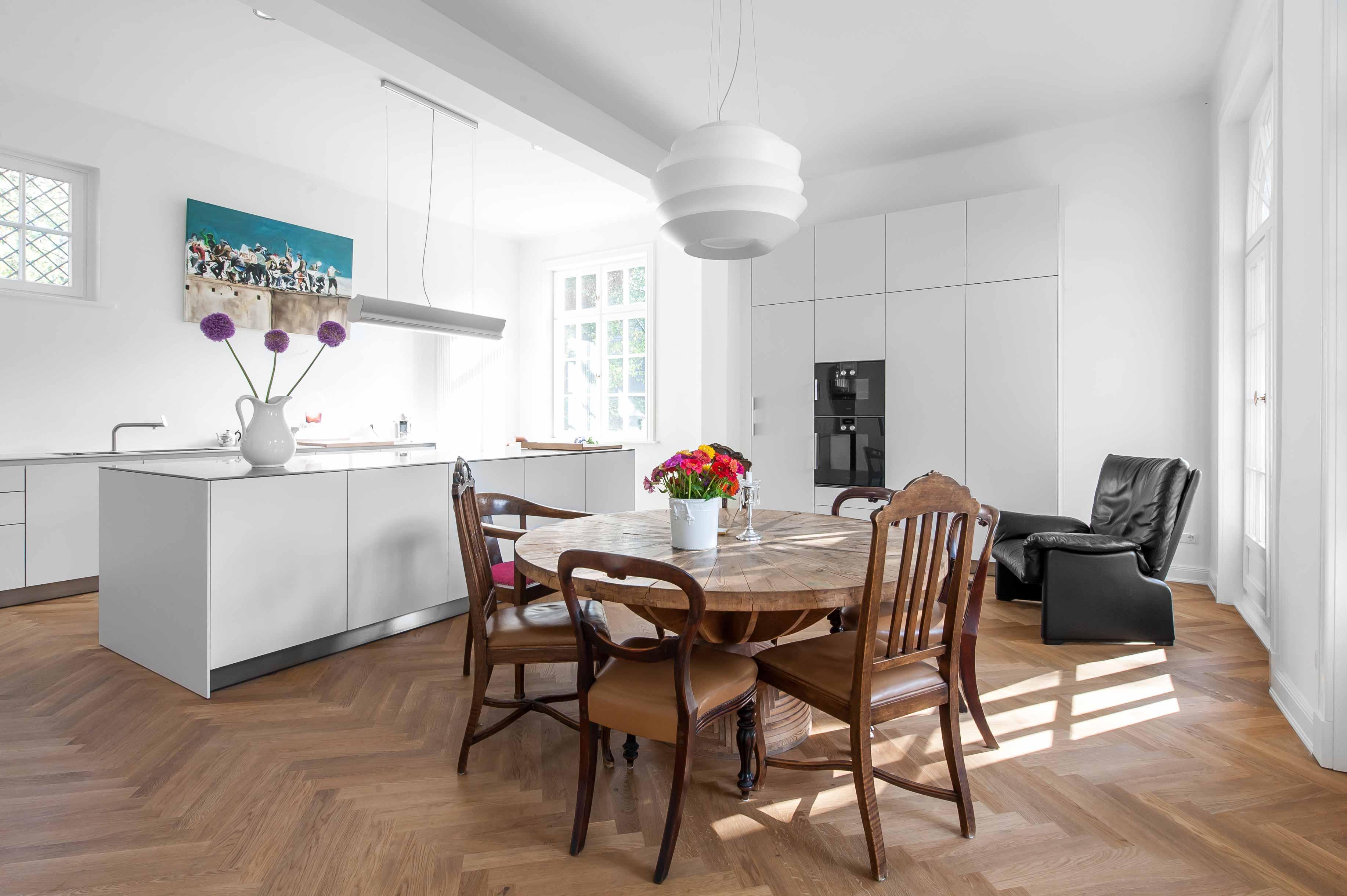 M26-Küche-Tisch-2