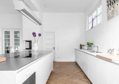 M26-Küche-Tresen-2