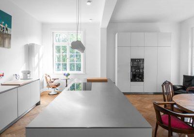 M26-Küche-Tresen-3