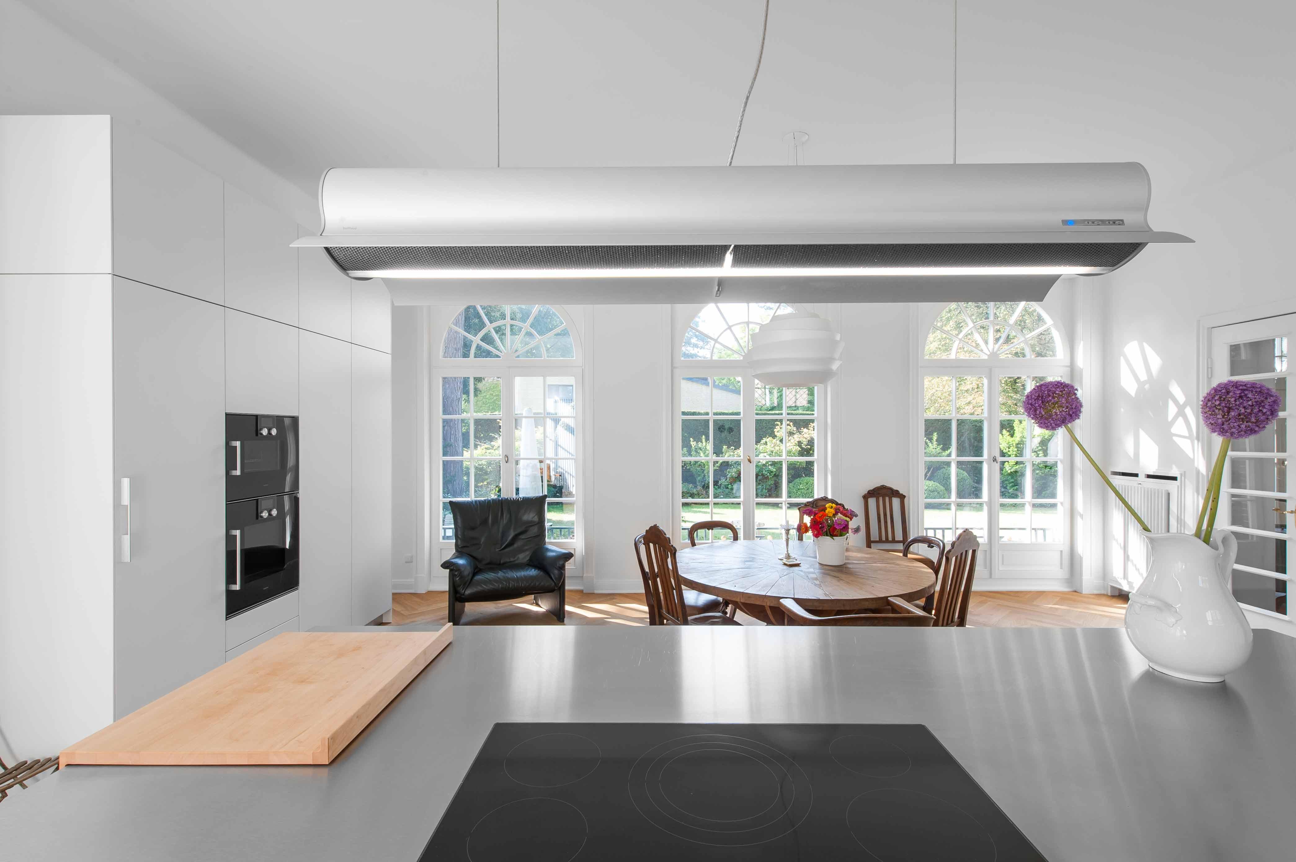 M26-Küche-Tresen-Garten
