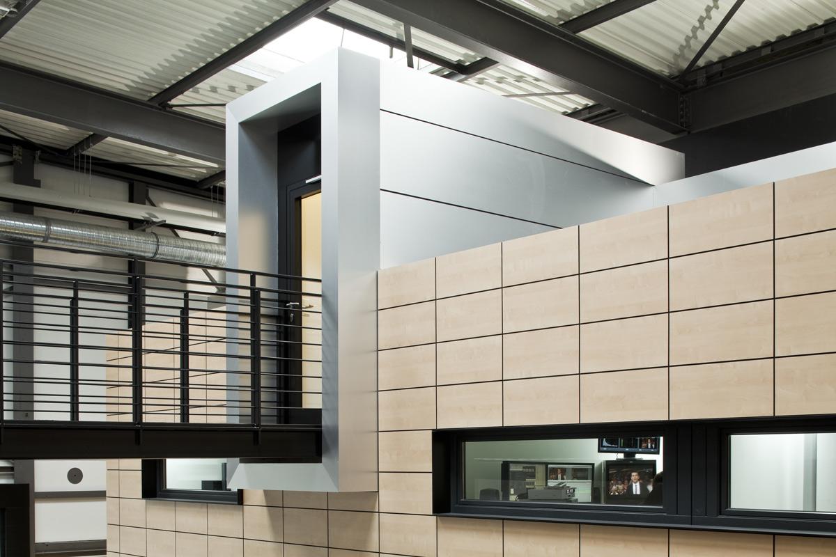S1-Foyer-2