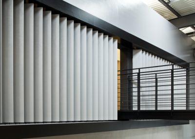 S1-Foyer-3