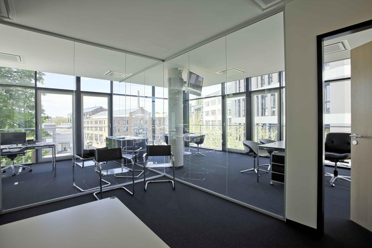 S15-Büro