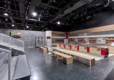 Studio 2 Fernsehmacher