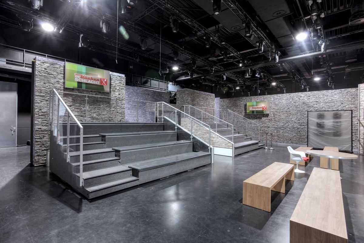 S2-Studio-Innen-2