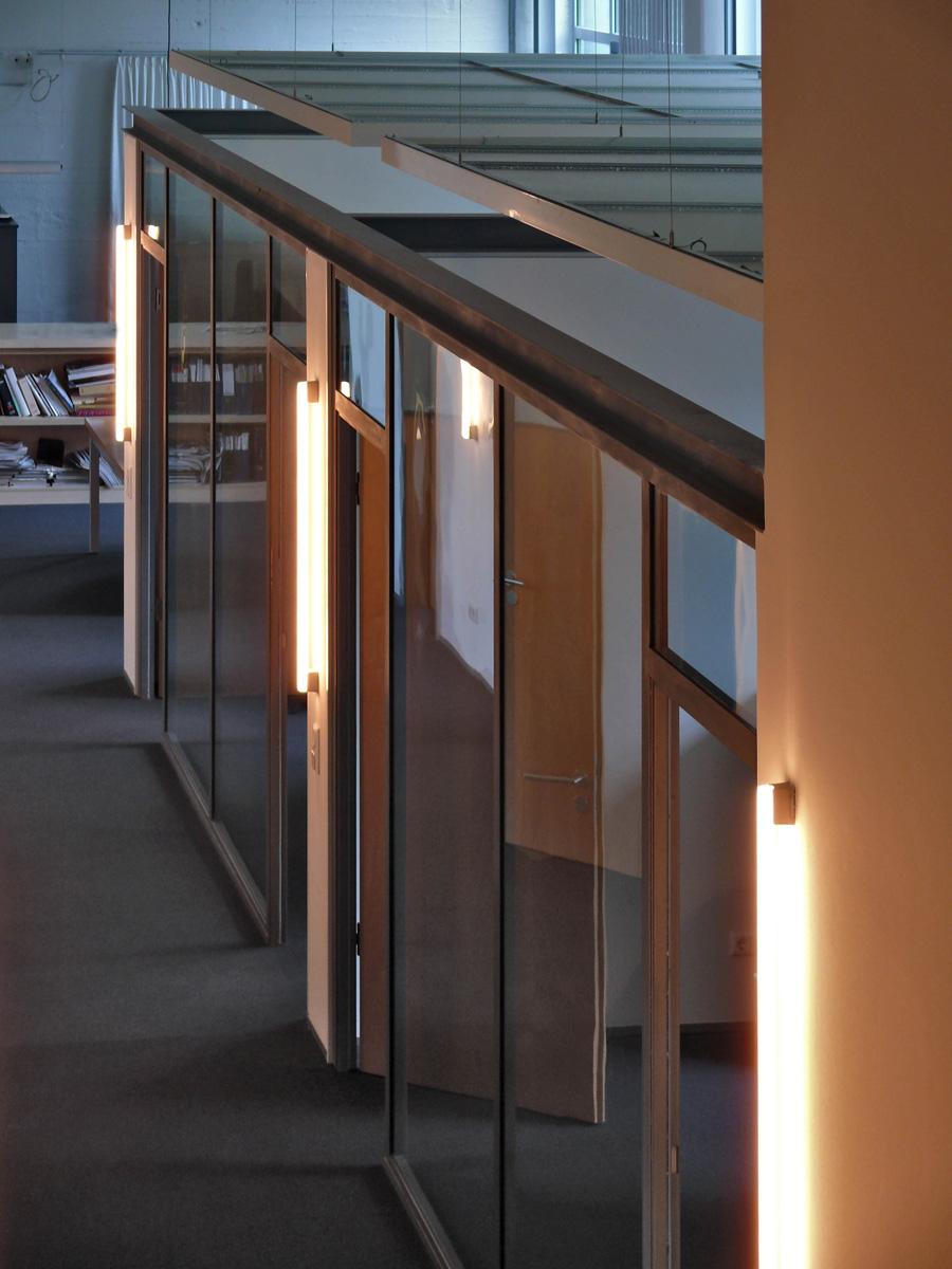 S21-Büros