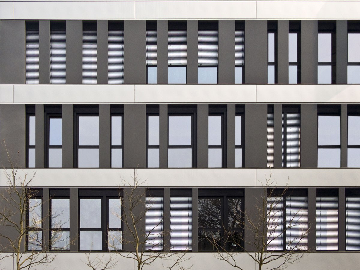 S21-Fassade-1
