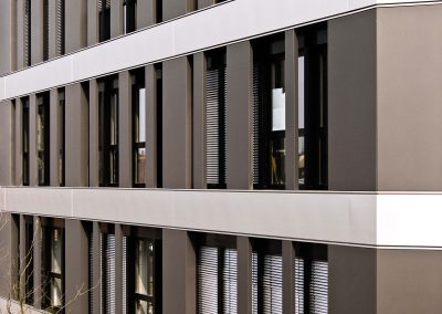 S21-Fassade-2.jpg