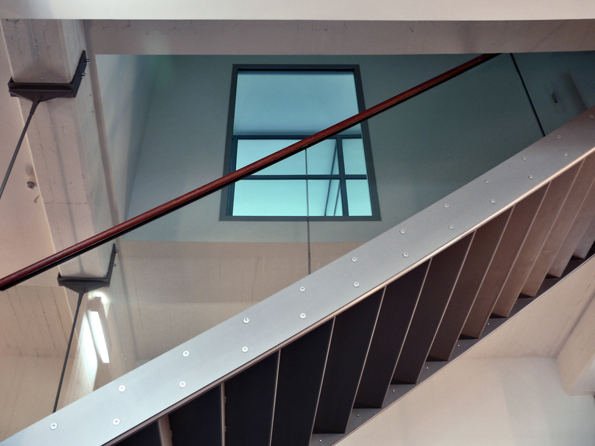 S21-Treppe-1