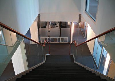 S21-Treppe-2