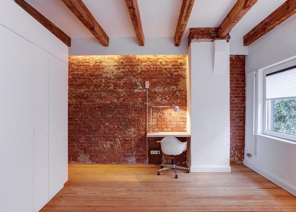 ST10-Appartement