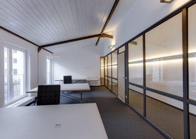 ST10-Büro