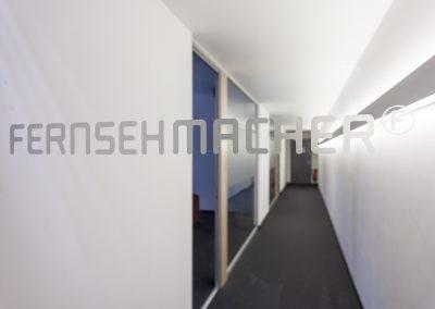 ST10-Büro-Flur-1