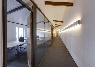 ST10-Büro-Flur-2