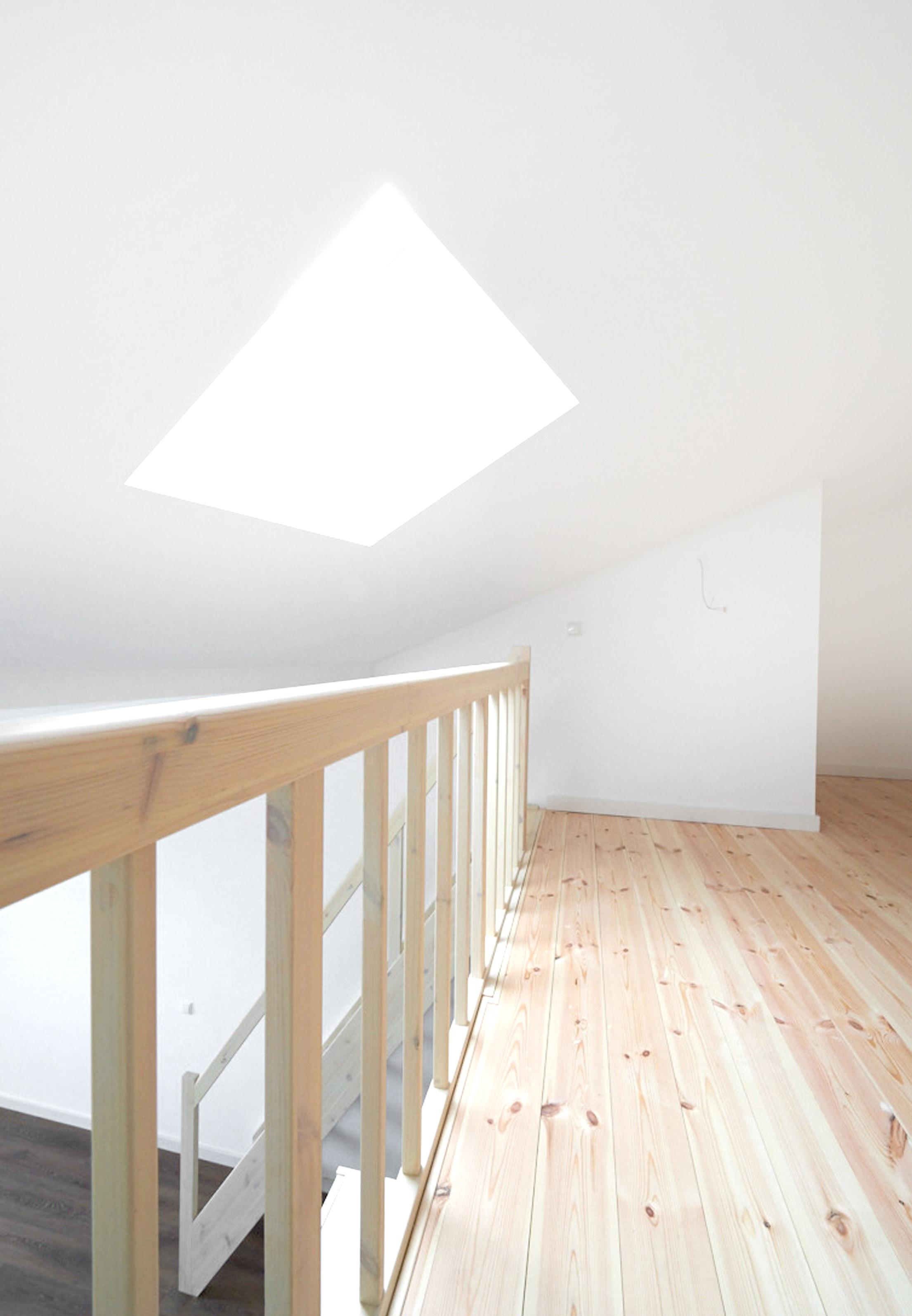Wohnung3-Hochbett