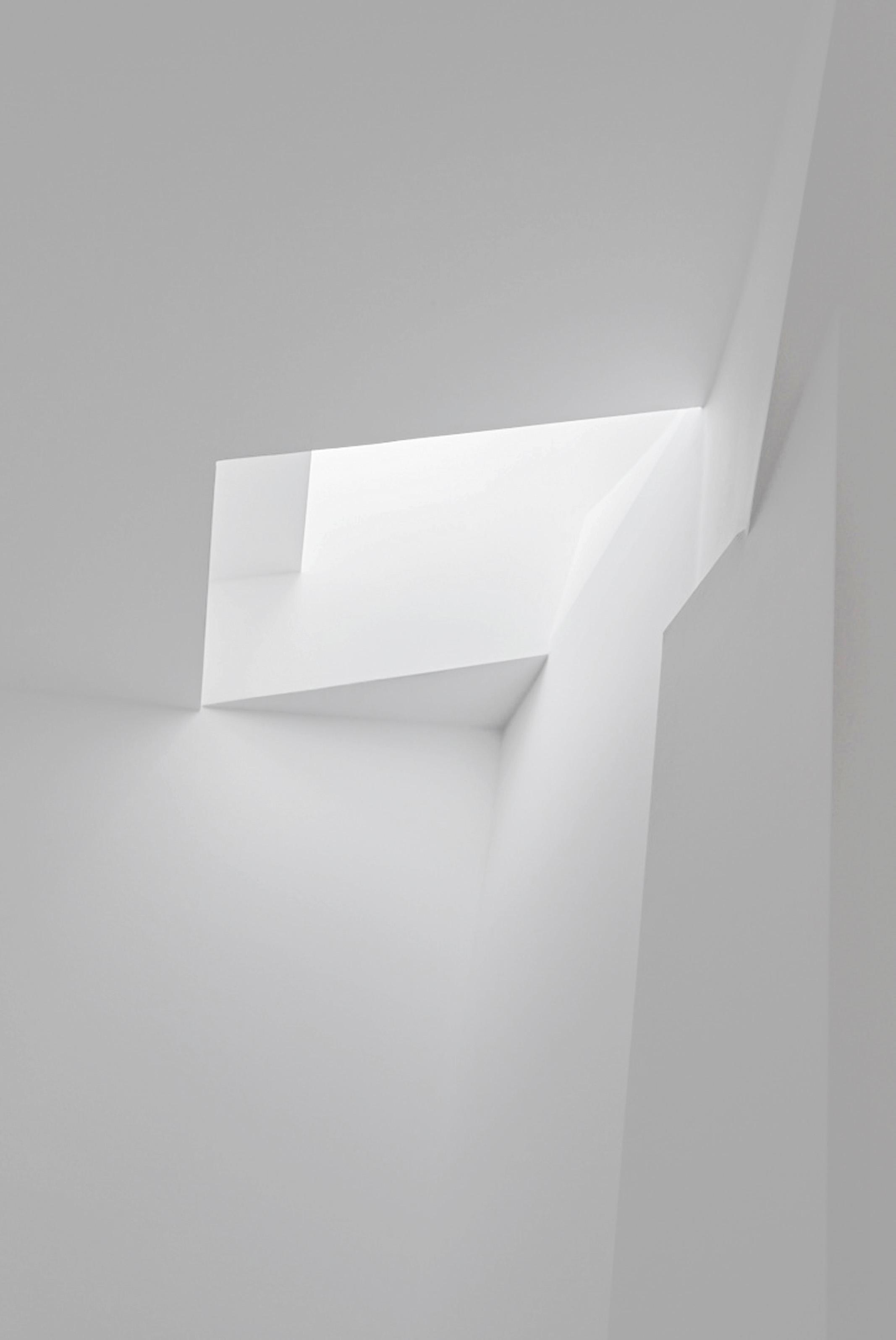 Wohnung6-Oberlicht