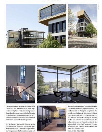Heeckt-Mauerer_HH_0412 Seite 2