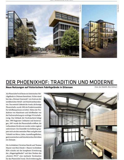 Heeckt-Mauerer_HH_0412Seite 1