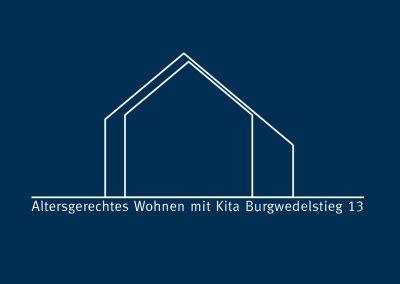 Töllke Stiftung