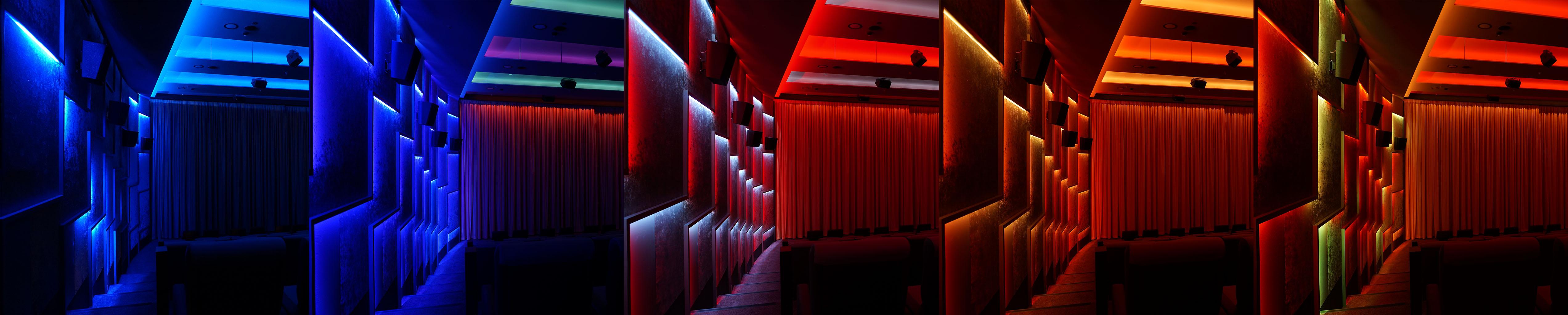 Astor Filmlounge - Saal 2 03
