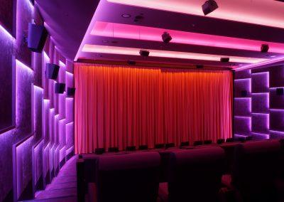 Astor-Filmlounge Hamburg