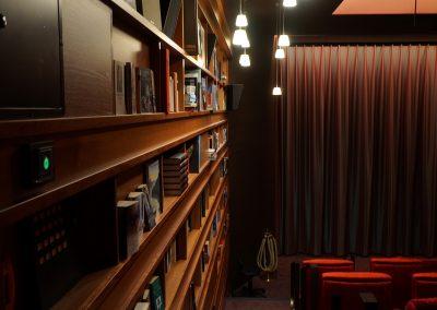 Astor Filmlounge - Saal 3 01
