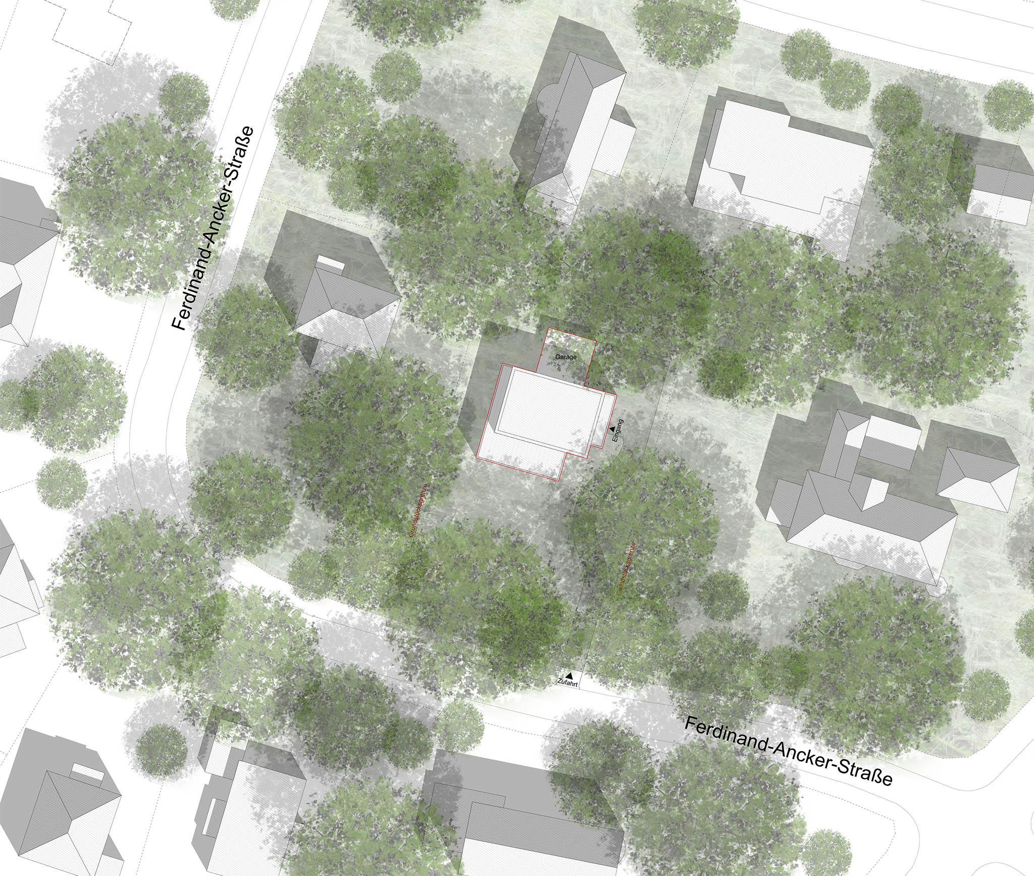 Ferdinant-Ancker-Str-Freiflächenplan