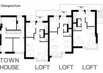 GFS-Grundriss Obergeschoss