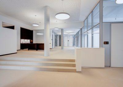 PK1-Foyer2