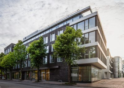 PK1-Ruhrstraße1